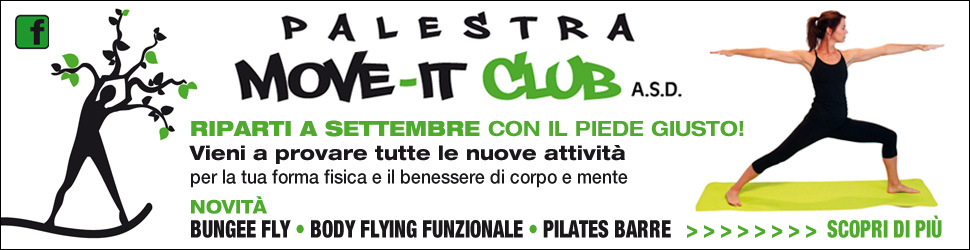 PALESTRA MOVE IT BILLB TOP 12 – 20 09 19