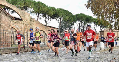 Maratona 2018 02