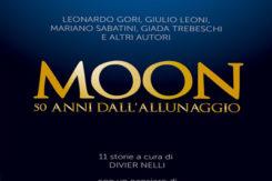 Moon Racconti