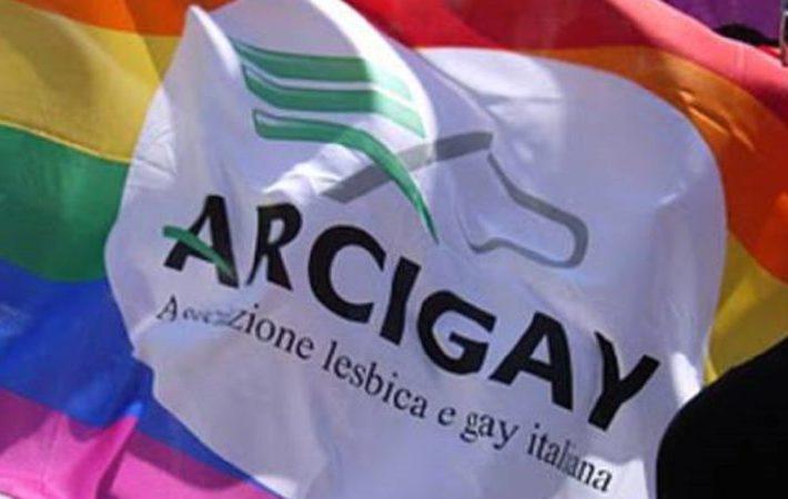 Arcigay 800x450