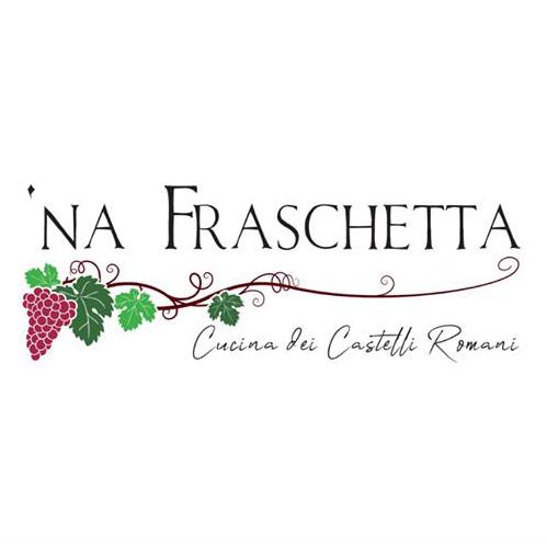 Fraschetta Logo