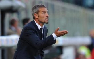 ACF Fiorentina V Catania Calcio Serie A