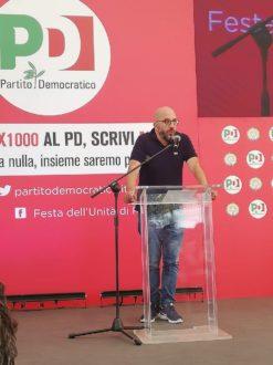 Marco Miccoli