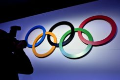 OLY 2026 IOC HOSTS