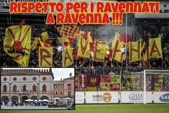 Rispetto Per I Ravennati