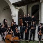Accademia Musicale DellAnnunciata