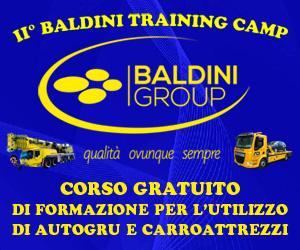 BALDINI – HOME MRT 07 – 14 10 19