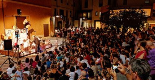 BAR2019 Piazza Unità D'Ital (1)