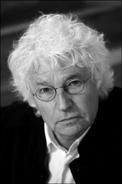 JEAN JACQUES ANNAUD Width1024