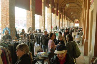 Lugo Vintage Festival, Passate Edizioni (2)