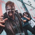 Mirabilandia Halloween Horror 06