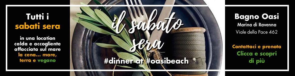 OASI BEACH – BILLB TOP 18 – 24 11 19