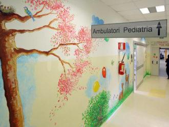 PediatriaRavenna