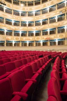 Teatro Alighieri Ph ZAN#513