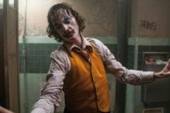 Joker Movie Joaquin Phoenix 1188457 1280x0
