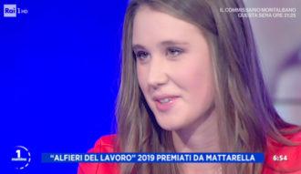 Laura Ginestretti