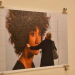 Mostra Mar Biennale Chuck Close