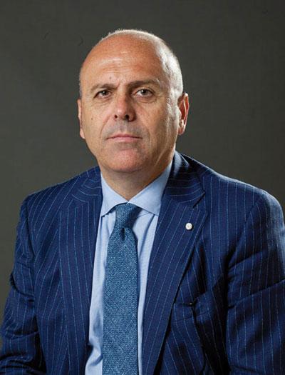 Alessandro Brunelli