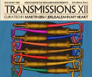 BRONSON TRANSMISSIONS BILLB MID2 16 – 23 11 19