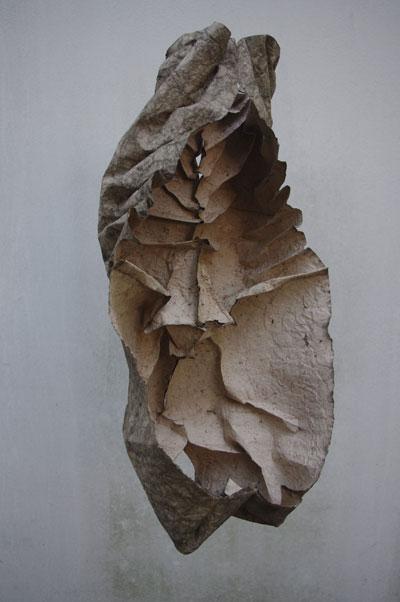 Lorenzo Scarpellini Visibile