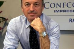 Mauro Mambelli 2