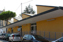 Spazio CoLABoRA