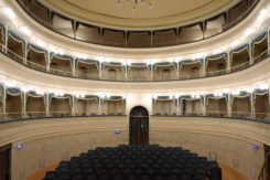 Teatro Comunale Russi 02