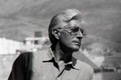 Alberto Bardi 1