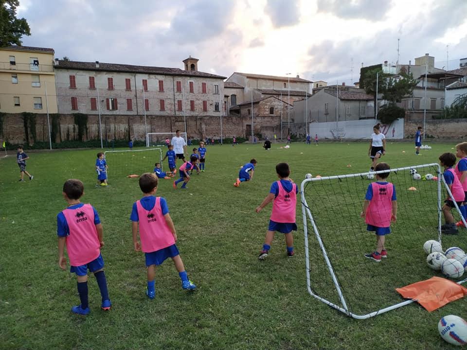 Faventia Faenza