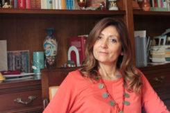 Giancarla Tisselli