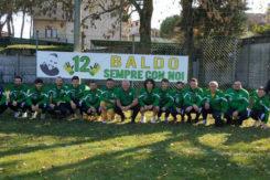 Polisportiva 2000 Calcio Cervia Con Stefano Baldisserra 160273.660x368