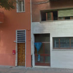 Viale Dardanelli 60 Rimini