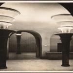 12 Hans Polezig Grosse Schauspielhaus