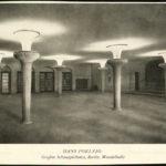 14 Hans Polezig Grosse Schauspielhaus 1919