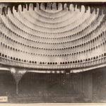 15 Hans Poelzig Grosse Schauspielhaus