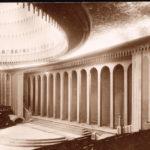 17 Hans Poelzig Grosse Schauspielhaus