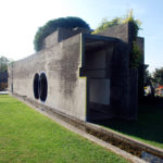 30 Carlo Scarpa Tomba Brion
