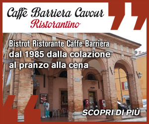 CAFFE BARRIERA CULT MR 05 12 19 – 29 02 20