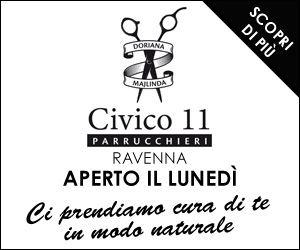 CIVICO 11 HOME MRT 05 – 19 12 19