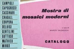 Masaici Moderni