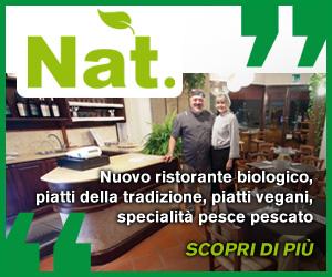 NAT.RIST CULT MR 05 12 19 – 02 02 20