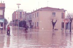 Alluvione5