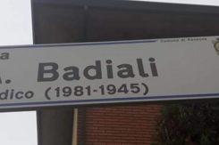 Badiali