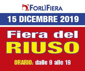 ROMAGNA FIERE RIUSO MRT 02 – 15 12 19