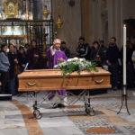 Funerale Salvagiani