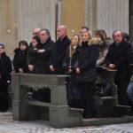 Salvagiani Funerale