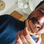 Salvini Nutella