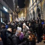 Salvini Ravenna
