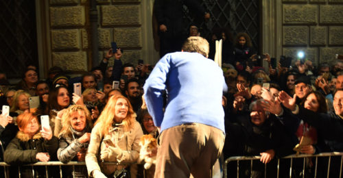 Salvini Ravenna 2