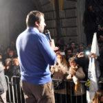 Salvini Ravenna 3